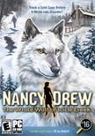 Nancy Drew : Le Loup Blanc d'Icicle Creek - PC