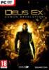 Deus Ex : Human Revolution - PC