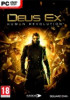 Deus Ex : Human Revolution - PC
