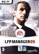 LFP Manager 09 - PC