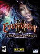 EverQuest II : The Shadow Odyssey - PC