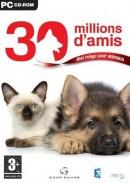 30 Millions d'Amis - PC
