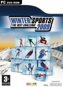 Winter Sports 2009 - PC