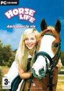 Horse Life 2 : Amis pour la Vie - PC