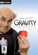 Professor Heinz Wolff's Gravity - PC