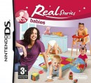 Real Stories Babies - DS
