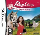 Real Stories Equitation - DS