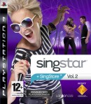 Singstar Hits - PS3