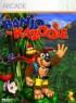 Banjo-Kazooie - Xbox 360