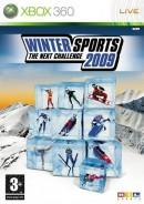 Winter Sports 2009 - Xbox 360