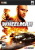 Wheelman - PC