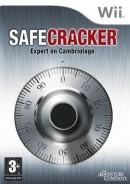 Safecracker : Expert en Cambriolage - Wii