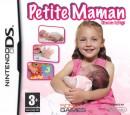 Petite Maman - DS