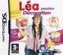 Léa Passion Décoration - DS