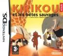Kirikou et les Bêtes Sauvages - DS