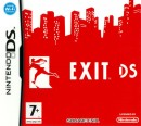 Exit DS - DS
