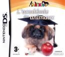 L'Academie des Animaux - DS