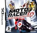 Moto Racer DS - DS