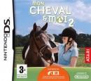 Mon Cheval et Moi 2 - DS