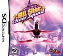 All Star Pom Pom Girl - DS