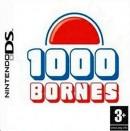 1000 Bornes - DS