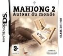 Mahjong 2 : Autour du Monde - DS