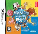 My Farm around the World - DS