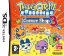 Tamagotchi Connexion : Corner Shop 3 - DS
