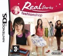 Real Stories : Fashionshop - DS