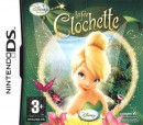 Disney Fairies : La Fee Clochette - DS