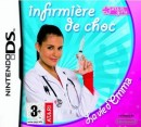 Emma Infirmière de Choc - DS