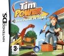Tim Power : Bricoleur de Genie - DS