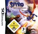 La Légende de Spyro : Naissance d'un Dragon - DS