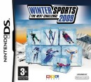Winter Sports 2009 - DS