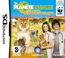 Planete Nature : Au Secours des Animaux Sauvages - DS