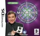 Qui Veut Gagner des Millions : Seconde Edition - DS