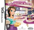 Jouons a la Creatrice de Bijoux - DS