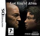 Last King of Africa - DS