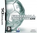 Football Director DS - DS