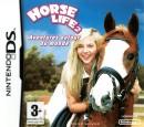 Horse Life 2 : Aventures autour du Monde - DS