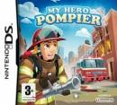My Hero : Pompier - DS