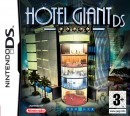 Hotel Giant DS - DS