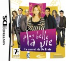 Plus Belle la Vie : Le Secret du Dr Livia - DS
