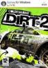 Colin McRae : DiRT 2 - PC