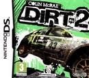 Colin McRae : DiRT 2 - DS