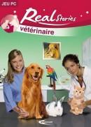 Real Stories : Vétérinaire - PC