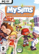 MySims - PC