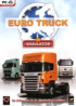 Euro Truck Simulator - PC