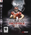 Blitz : The League II - PS3