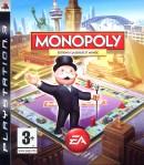 Monopoly : Editions Classique et Monde - PS3